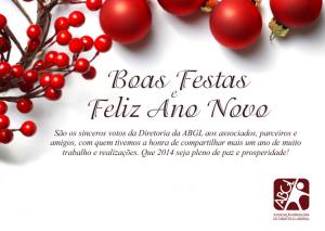 boas_festas_abgl